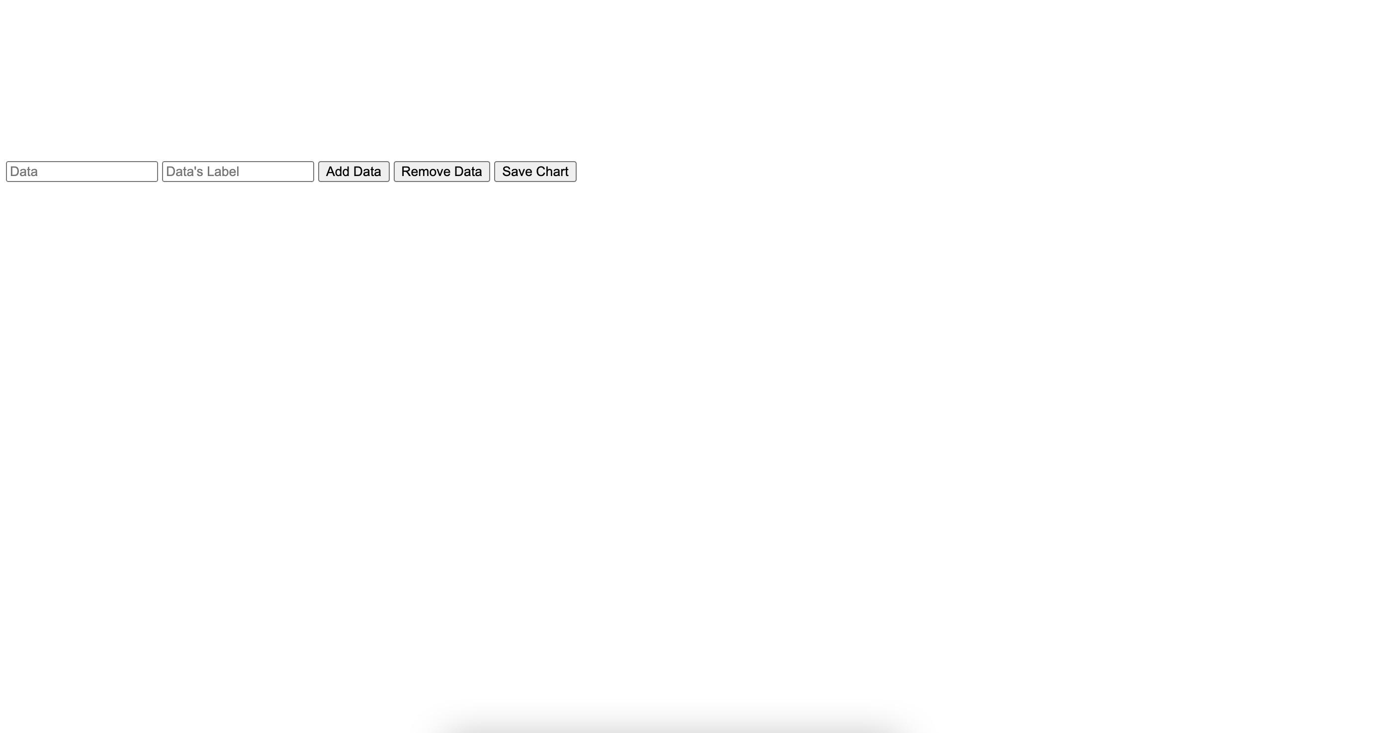 HTML DOM
